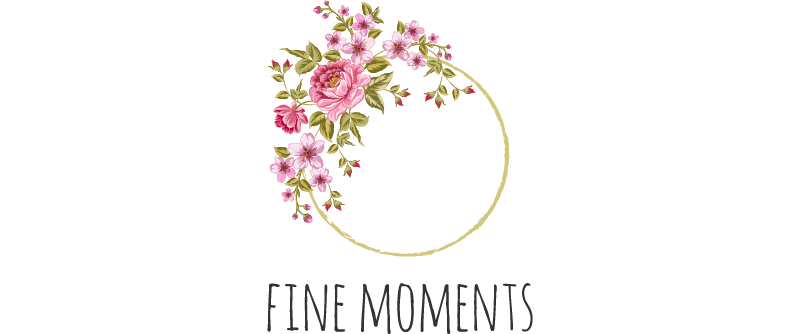 Fine Moments